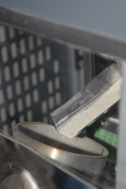 Automatıc Vıtamın Machıne3