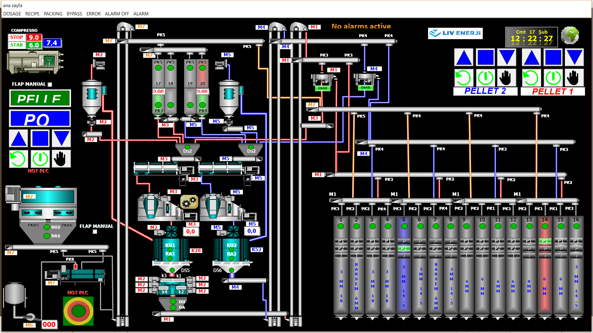 Feed Plant Automation Systems3