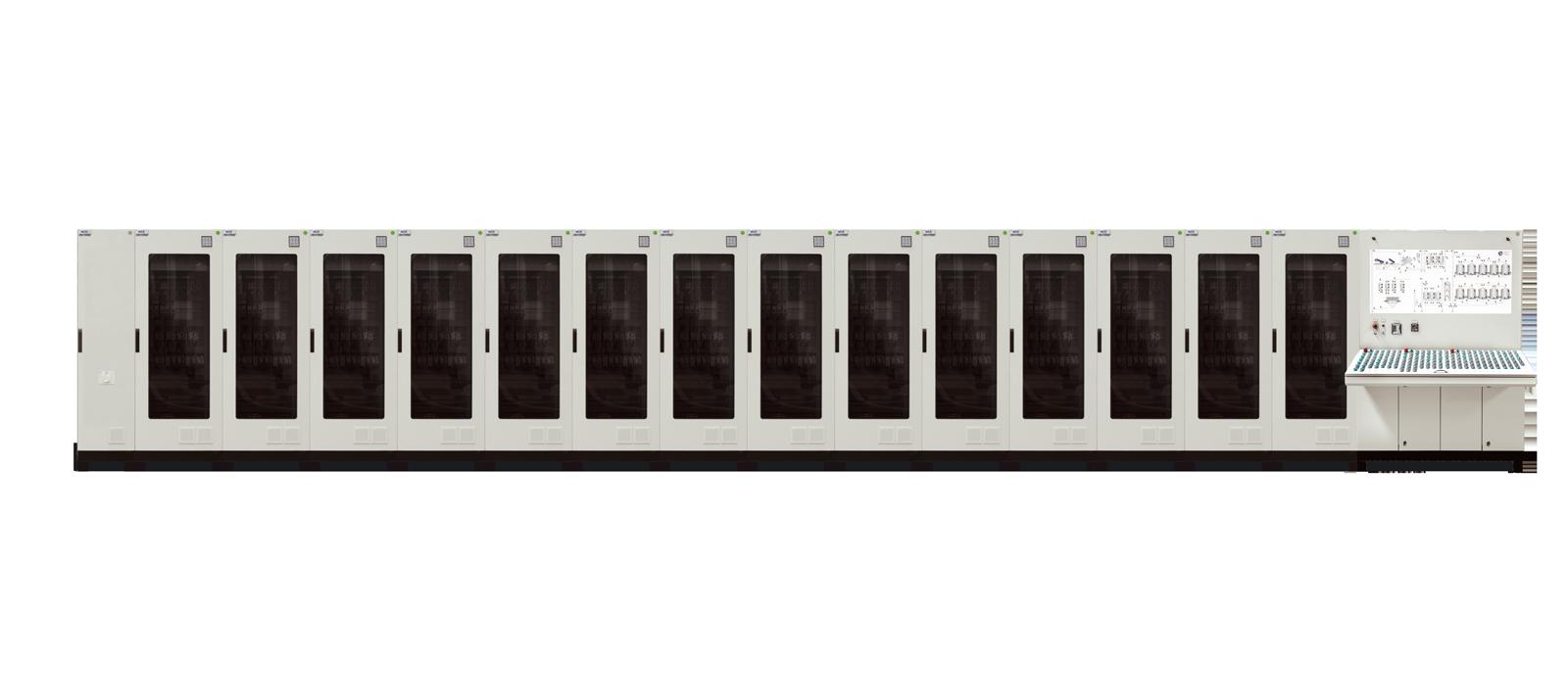 PFC Kompanzasyon Panoları İç Kapaklı1