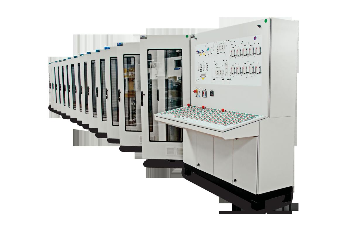 LTD - Şalter Panoları Merkezi ve Tali Dağıtım Panoları İç Kapaklı3