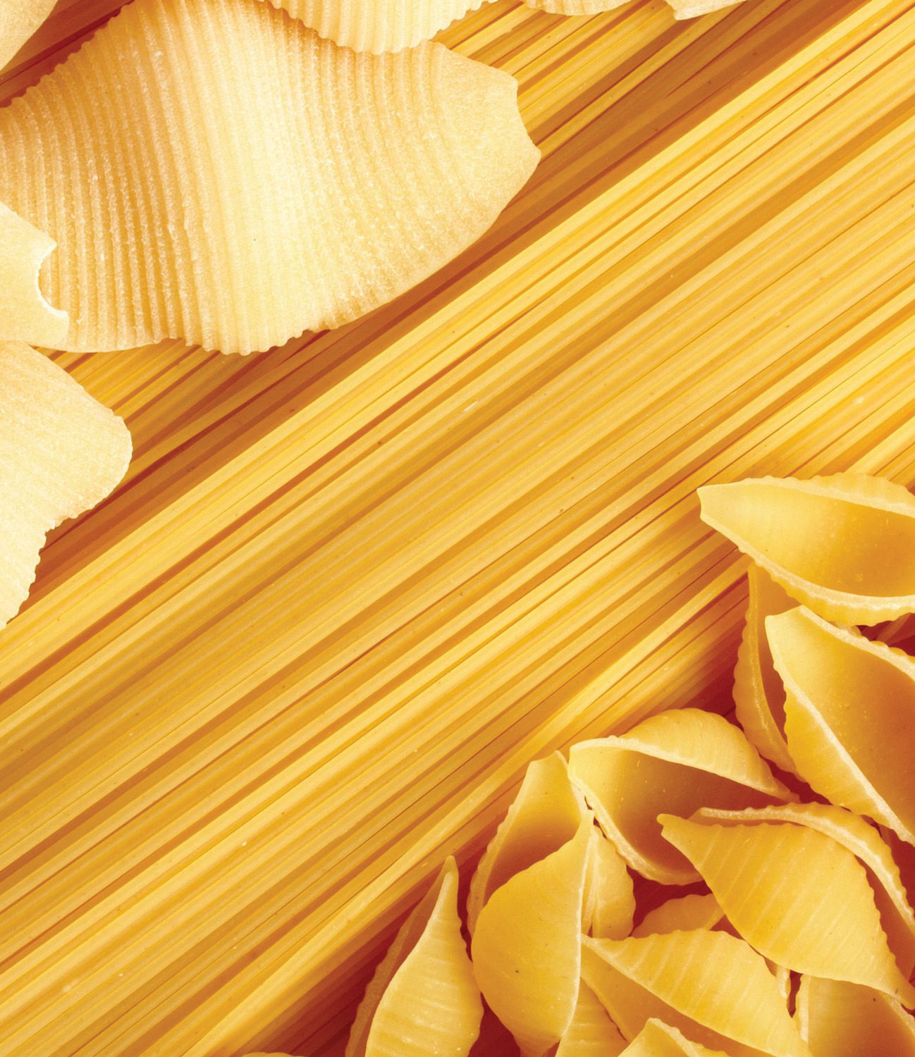 Macaroni Production Line Automation Systems